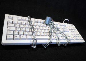 В Новороссийске прокуратура закрыла пять сайтов с поддельными документами