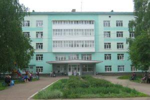 Два жителя Подмосковья остаются на лечении в Краснодаре после ДТП под Новороссийском