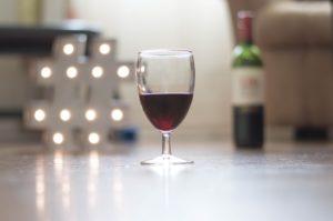 Фестиваль молодого вина пройдет под Новороссийском