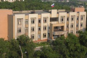 153 млн рублей потратят на подготовку образовательных учреждений к новому учебному году