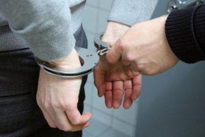 В Краснодаре задержан подозреваемый в совершении 10 краж из магазинов электроники
