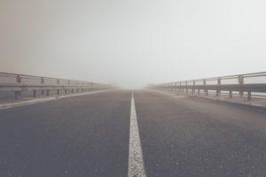 В селе Борисовка под Новороссийском на два месяца закроют мост