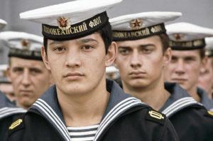 В Новороссийске госпитализировали 23-летнего моряка с инсультом