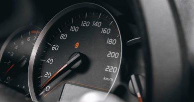 «20идей от Дмитрия Давыдова»: как решить проблему нетрезвого вождения